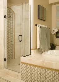 Custom Line Shower Doors by Shower Doors Hy Line Shower Doors