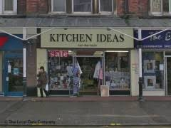 kitchen ideas ealing kitchen ideas 23 broadway kitchenware near ealing