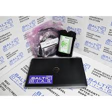 mack and volvo trucks volvo truck diagnostic tools