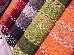 tappeti lunghi per cucina tappeto per cucina su misura tappeti cucina antimacchia e
