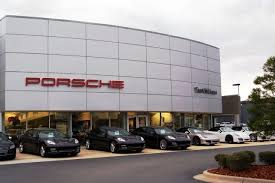 lexus dealers in alabama porsche birmingham in irondale birmingham alabama porsche