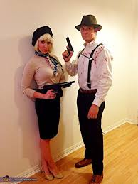 Cool Halloween Costumes Sale 57 Easy Costume Ideas Couples Janet Snakehole Halloween