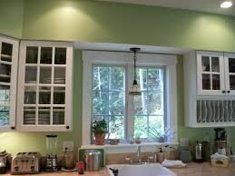 green kitchen louisa enright u0027s blog