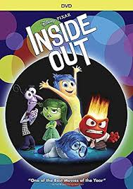 black friday 2016 dvd player amazon amazon com inside out 1 disc dvd amy poehler phyllis smith