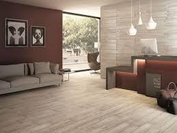 cuisine plancher bois plancher céramique plancher bois franc flottant déco surfaces