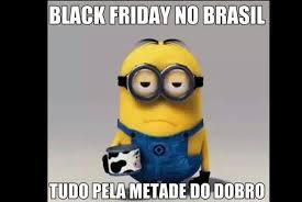 Memes Black Friday - memes do black friday invadem redes sociais e divertem quem n磽o
