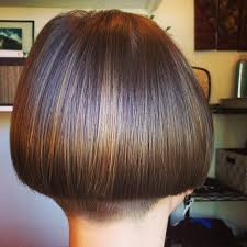 bob haircuts with weight lines 272 best hair beauty that i love images on pinterest hair