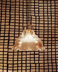 antique chandelier chandelier vintage holophane pendant light
