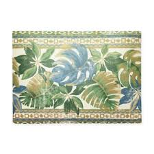 Placemats Bed Bath And Beyond Buy Laminated Placemats From Bed Bath U0026 Beyond