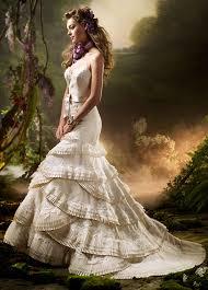 victorian style wedding dresses high cut wedding dresses