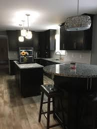 Creative Design Kitchens by Creative Designs Kitchens Llc Custom Kitchen Cabinets