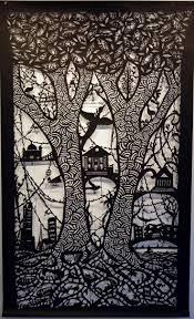 Ingrid Siliakus by 33 Best Coron Beatrice Paper Artist Images On Pinterest Coron