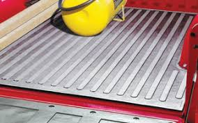Rugged Liner Dealers Rugged Liner Bed Mat Mid West Truck Accessories Mi