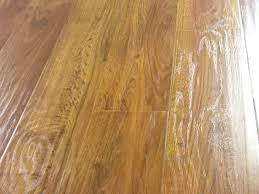 sheffield golden oak 12 mm w cushion the floor trader of virginia