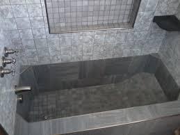 How To Re Tile A Bathroom - retile bathroom shower best shower