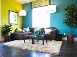 room colour combination living room colour combination for drawing room orange rug arc
