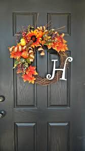 Home Made Fall Decorations 2795 Best Just Do It Images On Pinterest Wreath Ideas Autumn