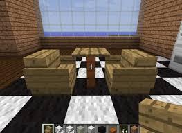 minecraft kitchen furniture minecraft kitchen kitchen pictures norma budden