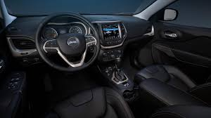 jeep interior accessories jeep cherokee interior rendered in keyshot by tim feher