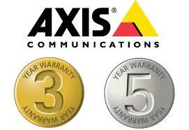 le 24v axis axis q8685 le 24v ext warrant moditech webshop