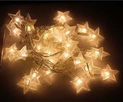 10m 100 pearl led light string lights for