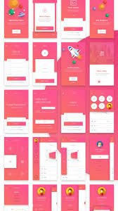23 best beautiful swipe card images on pinterest card ui
