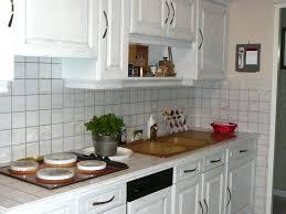 changer sa cuisine refaire sa cuisine soi meme sans changer les homewreckr co