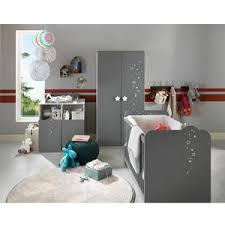 chambre bebe aubert chambre poussière d étoiles chambres contemporaines aubert