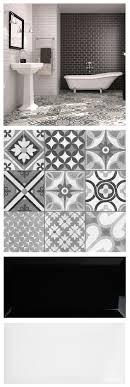 bathroom ideas tiles the 25 best moroccan tiles ideas on moroccan