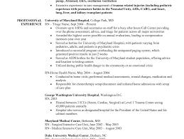 licensed practical nurse resume format resume lpn resume example compelling practical nursing resume
