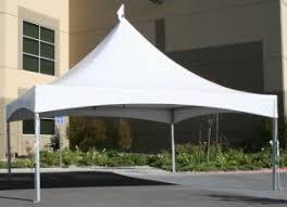 affordable tent rentals affordable tent rentals in orange county
