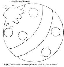 printable ornament templates click on the template