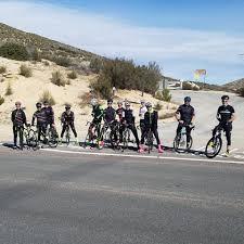 cbs cycling home facebook
