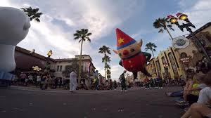 orlando thanksgiving parade 2015 macy u0027s holiday parade at universal studios florida in orlando