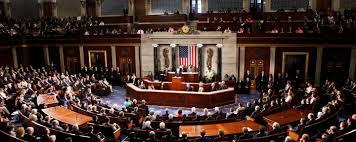 100 us senate floor plan floor maps dr c c and mabel l