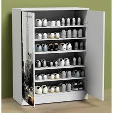 meuble valet de chambre exceptionnel valet de chambre design 12 print meuble 224