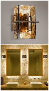home theater wall sconce 14 best barbara barry images on pinterest circa lighting