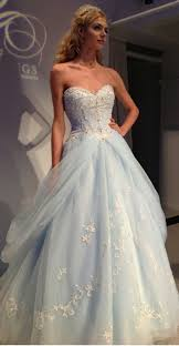 dresses for a quinceanera cinderella dress light blue quinceanera dresses prom dress