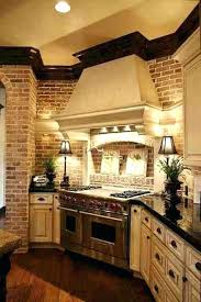 kitchen country ideas rustic french country kitchen country kitchen cabinets country