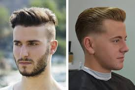boy hair cut length guide men s hairstyles haircuts tips how to ultimate guide