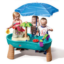 water table for 5 year old ahoy matey it s time to set sail mini sailors will have hours of