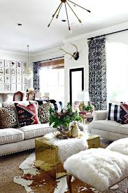 home interiors design home interior design and gifts lovely 458 best living rooms images