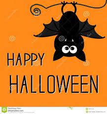 happy halloween cute u2013 festival collections