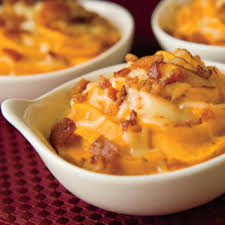 savory sweet potato casserole recipe farm flavor