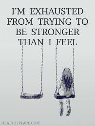 Feeling Down Meme - best 25 fighting depression quotes ideas on pinterest feeling