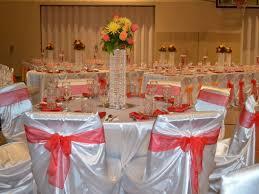 centerpieces for weddings centerpieces for weddings ideas for centerpieces on table
