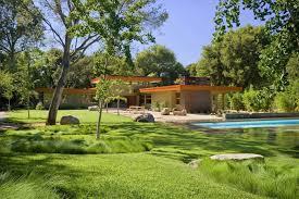 ideas for terrace garden garden design ideas