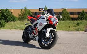 suzuki motorcycles gsxr suzuki gsxr bike wallpaper