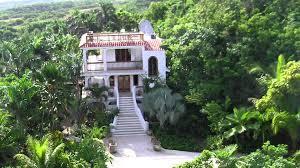 rincon rentals rincon villa rental view vacation home