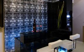 bar awesome basement corner bar corner bar small home wet bar in